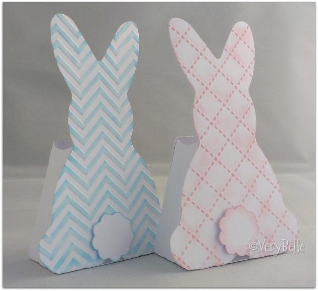 unstampabelles gdt bunnies front midway post
